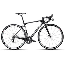 Neil Pryde BURAsl Ultegra Road Bike