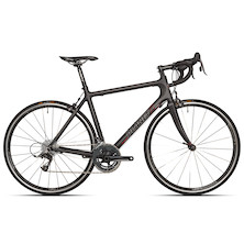 Planet X Pro Carbon Sram Rival 22 Comp Road Bike