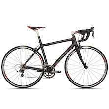 Planet X Pro Carbon Shimano 6700 Ultegra Road Bike