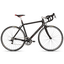 Planet X Pro Carbon Sram Limited Edition Road Bike