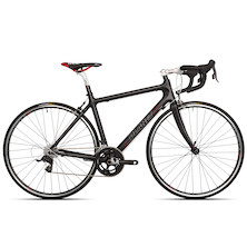 Planet X Pro Carbon Sram Race Limited Edition Road Bike