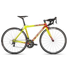 048 - Viner Maxima RS 3.0 6800 Carbon Road Bike Christina Watches / SML