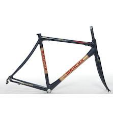 Eddy Merckx Premium KV Frameset