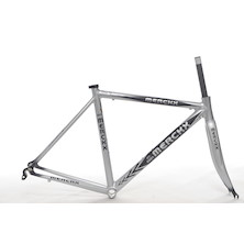 Eddy Merckx Team SC 4 KV Frame And Fork