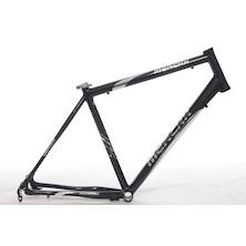 Eddy Merckx TK8-HOM Frame ONLY