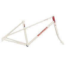 Holdsworth Lady Mistral Frame