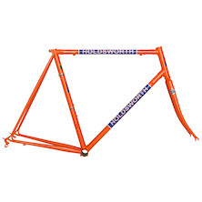 Holdsworth Professional Campagnolo Frameset