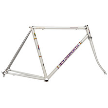 Holdsworth Professional Frame