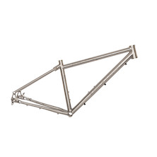 On-One Ti 29er Frame