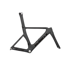 Planet X Exocet 2 Carbon TT Frame And Fork