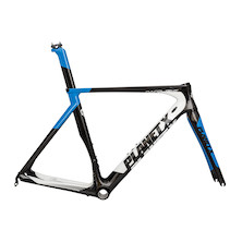 Planet X Nanolight Carbon Road Frameset