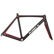 Planet X RT-57 Carbon Road Frameset