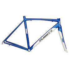 Planet X RT-58 Alloy Road Frameset