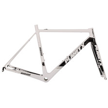 Planet X RT-80 Carbon Road Frameset (R-Grade)