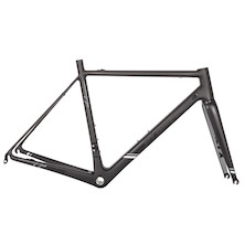 Planet X RT-90 Carbon Road Frameset