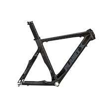 Planet X Stealth Pro Carbon Time Trial Frame