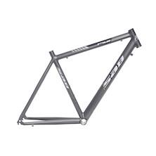 SAB R4.0 Aluminium Road Frame