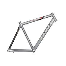 "SAB Mod: ""EQUIPE 2"" 7000 Series Aluminium Road Race Frame"