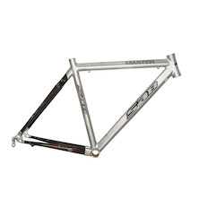 "SAB Mod: ""MASTER""7000 Series Road Race Frame"