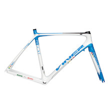 Viner Fiesole Carbon Road Frameset