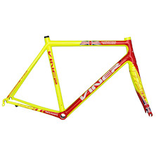 Viner Maxima RS 3.0 Carbon Road Frame