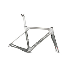 Viner Settanta Bullseye Edition Carbon Road Frameset