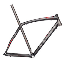 Viner Salviati Carbon Road Frameset