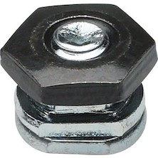 Shimano Alfine 8Spd Cable Fixing Bolt