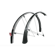 SKS Bluemels Olympic Mudguards