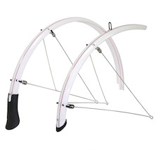 Vavert 35mm Fixed Mudguard