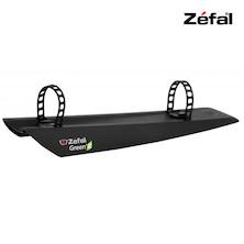 Zefal Deflector FC50 Green'Z Frame Mudguard