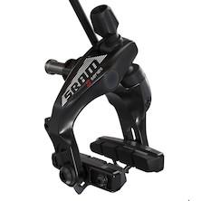 SRAM 700 HRR Hydraulic Rim Brake Caliper & Shifter