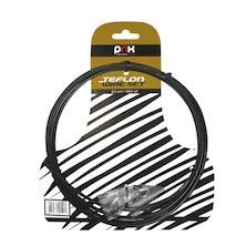 Barbieri Gear Teflon Cable Set