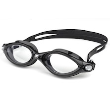 Barracuda Aqualightning Swimming Goggles