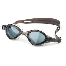 Barracuda Bliss Swimming Goggles