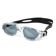 Barracuda Manta Swimming Goggles