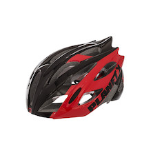 Planet X 365 Pro Road Helmet