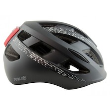 AGU Civick Urban LED Helmet