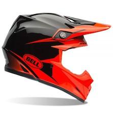 Bell Full 9 Full Face Helmet