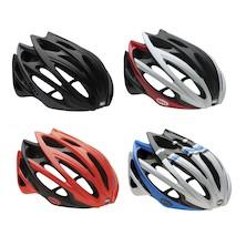 Bell Gage Road Helmet