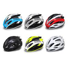 Briko Fiamma Road Helmet