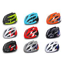 Briko Fuoco Road Helmet