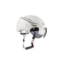 Carnac Equinox Air Aero Road Helmet Spares