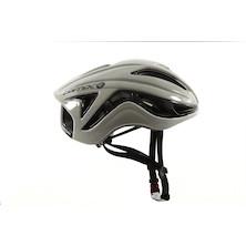 Carnac Notus Reflective Road Helmet