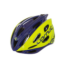 Carnac Pro Road Helmet