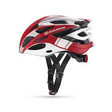 Exustar Cycling Helmet E-BHM106
