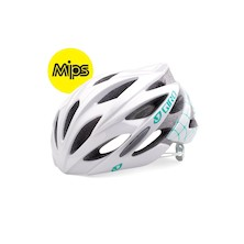 Giro Sonnet MIPS Helmet