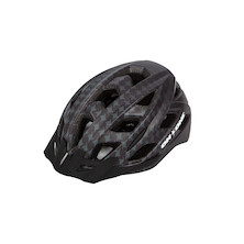 On-One Trail Sport Helmet