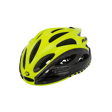 Planet X Team Road Helmet