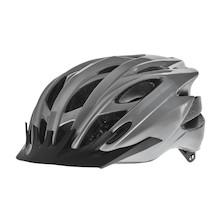 RSP Quest Helmet